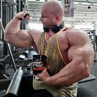 Steroids plug