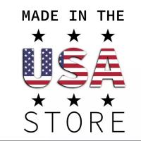 Made in the USA Store