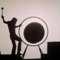 Pink Floydians