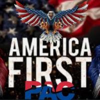 ?? AMERICA FIRST PAC 4 TRUMP 2024 ??