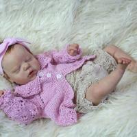 Heaven's Tiny Angels by Tracy Lynn Savko