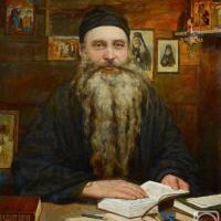 Orthodox 101: Christ's Church