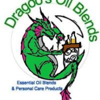 Dragoo's Oil Blends