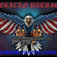US Patriots
