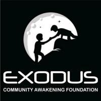 Exodus Community Awakening Foundation Ug