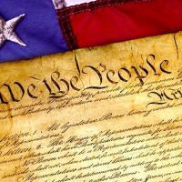 American Constitutional Defenders