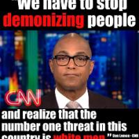 Racist Dems