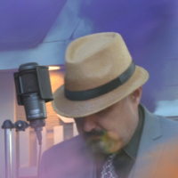 Eric Hanson Music