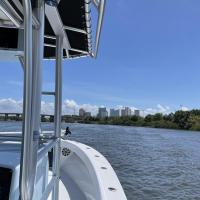 Gulf Coast -  outdoor enthusiasts, activities & events