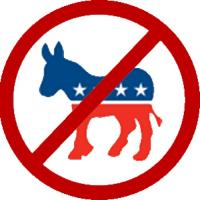 Communist Democrats are the enemy of America!