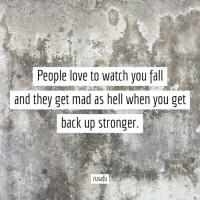 FamousMatt Motivational Beast Speech