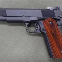 Georgia Guns and Ammo