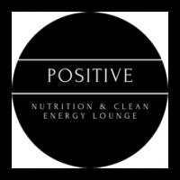 Positive Nutrition