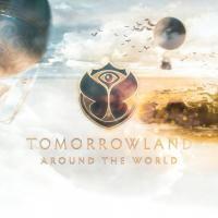 Tomorrowland - Around the World Live