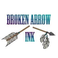 Broken Arrow Ink