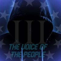 The Voice of the People