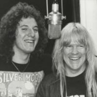 Jesus Music 1969-1989