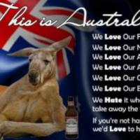 Aussies For Australia AKA (A4A)