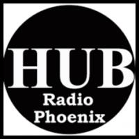 HUB RADIO Phoenix