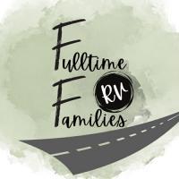 Fulltime RV Families