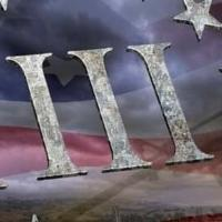 United Patriots Preppers and Pioneers III% National Group