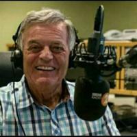 Tony Blackburn Sounds Of The Sixties on BBC Radio 2