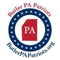 Butler PA Patriots
