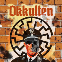 Okkulten Roleplaying