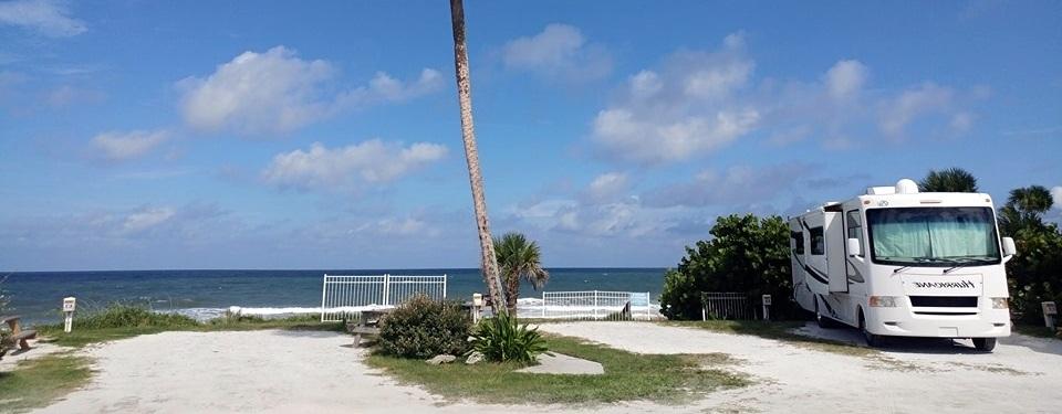 oceanside-FL