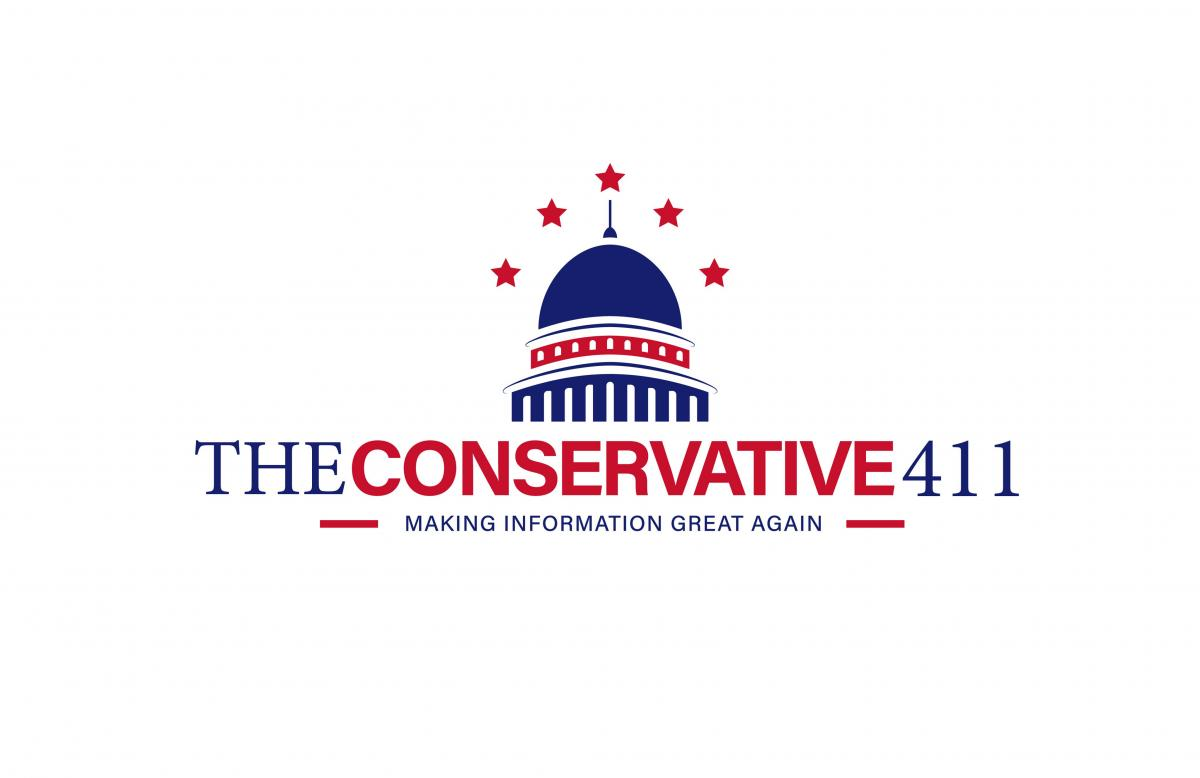 tc411 website logo