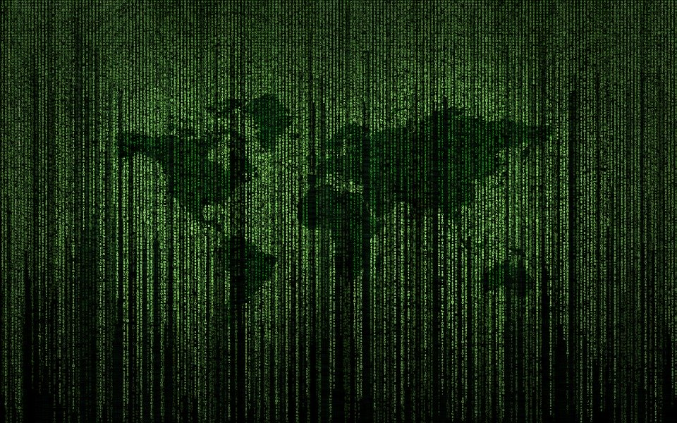matrix-1735640_960_720