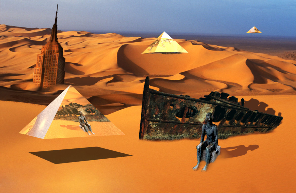Desert-Boat1