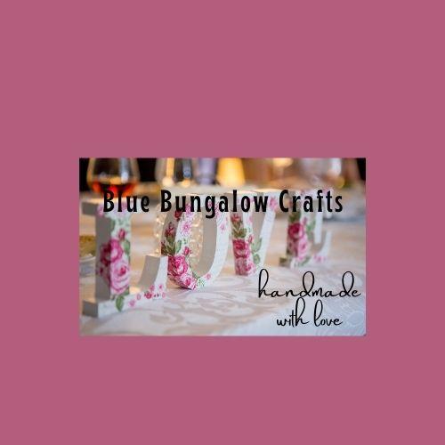 ParBlue Bungalow Crafts (2)