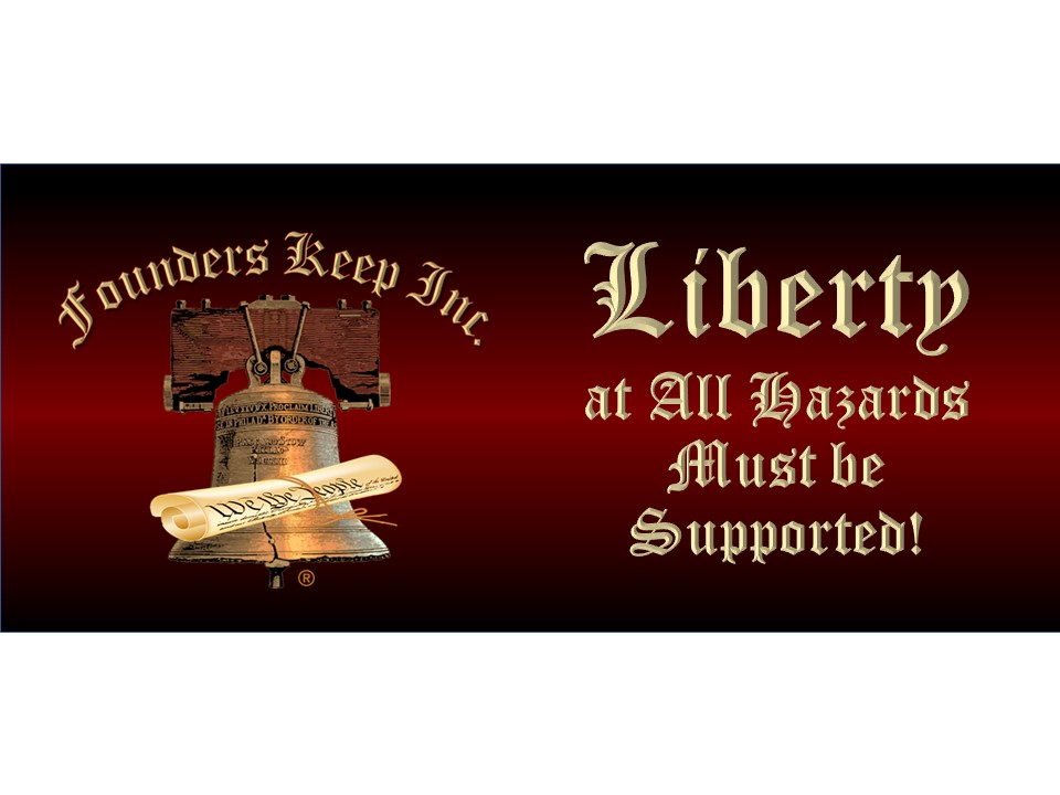 FK Liberty2