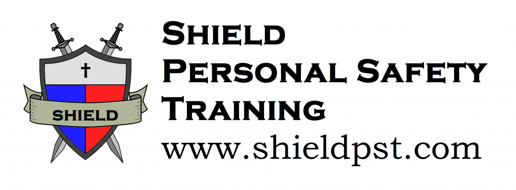 AET-R1-01-shield-logo.converted_for_shield_pst.with_word_pst_mark.v4.color