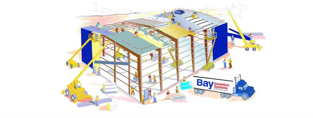 Bay MBI bldg illustration-wimkin