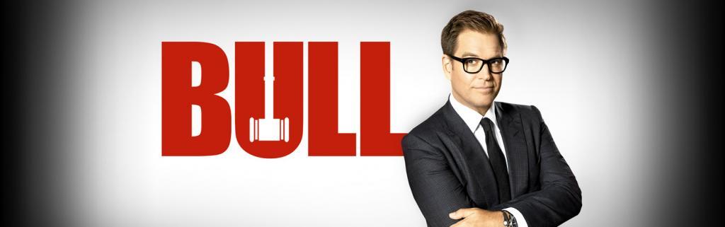 bull09