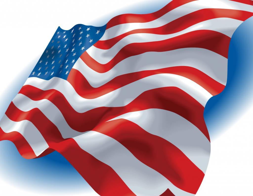 american-flag-vector