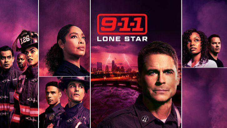 911-lone-star