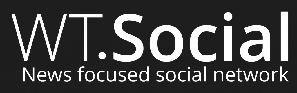 1920px-WTSocial.svg