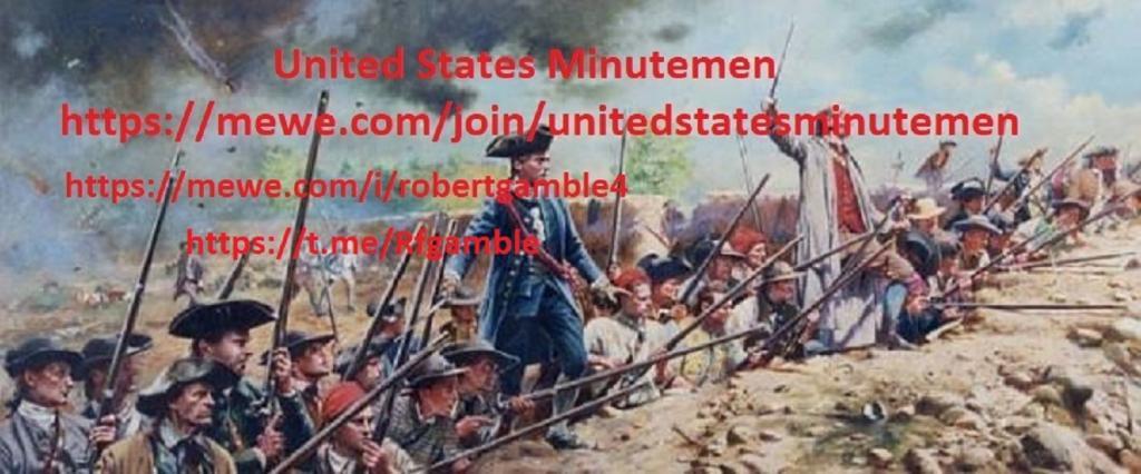 Minutemen-background-1500w-red-mewe-RFG