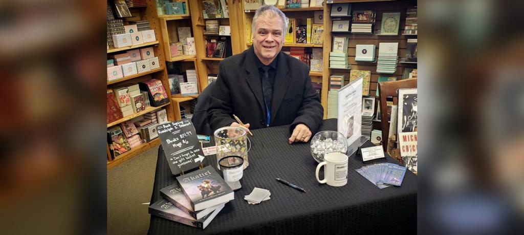Dad-book-signing