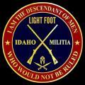 Militia and 3%