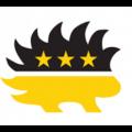 The Libertarian Party