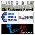 Old Fashion Revival