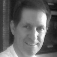 Greg Reynolds