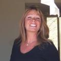 Nikki Giacoletti