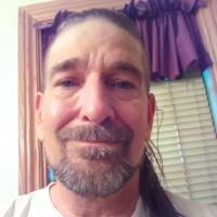 Dave Birgel