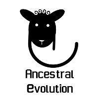 Ancestral Evolution