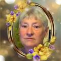 Donna Grodis